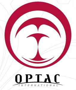 OpTac Centered